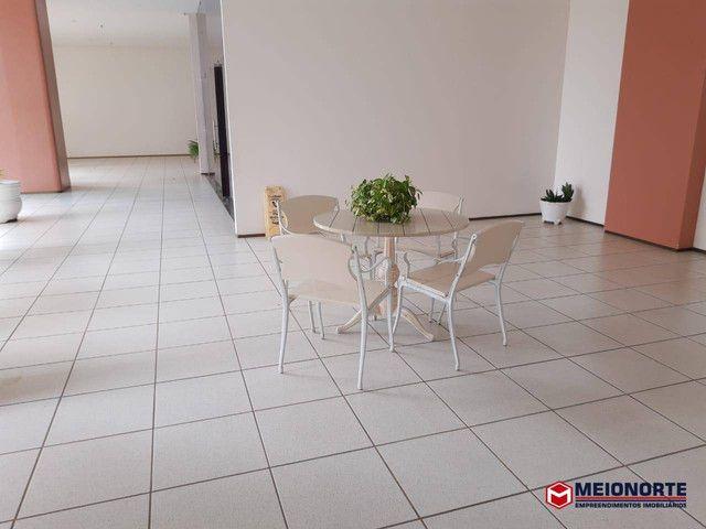 Apartamento com 3 dormitórios à venda, 109 m² por R$ 380.000,00 - Jardim Renascença - São  - Foto 11