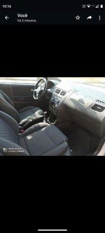 VW/FOX 1.0 completo 2014 - Foto 7
