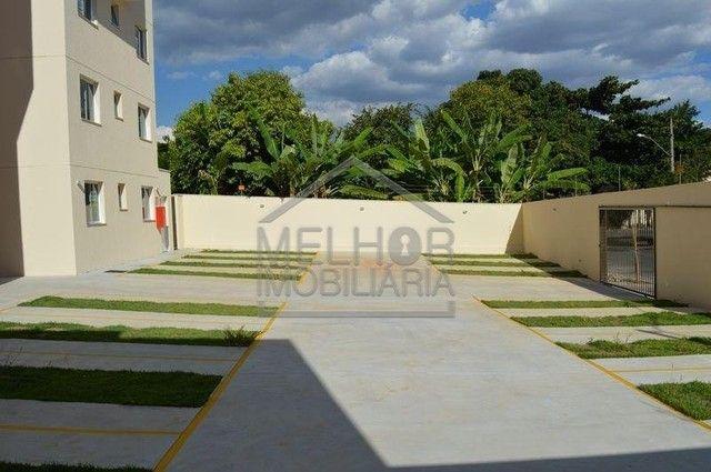 APARTAMENTO, 2 QUARTOS, SANTA MÔNICA - BH - Foto 13