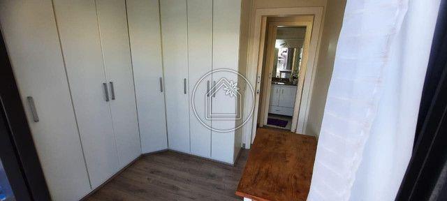 Apartamento à venda com 3 dormitórios cod:894328 - Foto 18