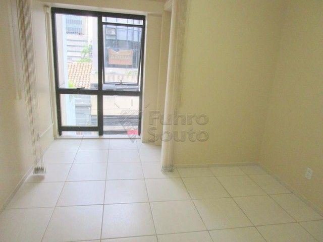 Escritório para alugar em Centro, Pelotas cod:L18138 - Foto 3