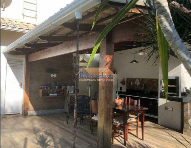 Casa à venda com 4 dormitórios em Bandeirantes, Belo horizonte cod:46785 - Foto 3
