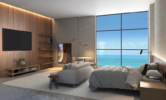 Apartamento para venda tem 278 metros quadrados com 4 quartos em Guaxuma - Maceió - AL - Foto 5