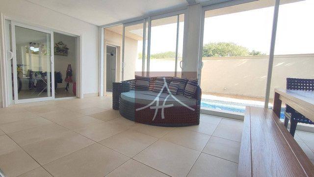 Casa com 3 dormitórios à venda, 280 m² por R$ 1.365.000,00 - Betel - Paulínia/SP - Foto 19