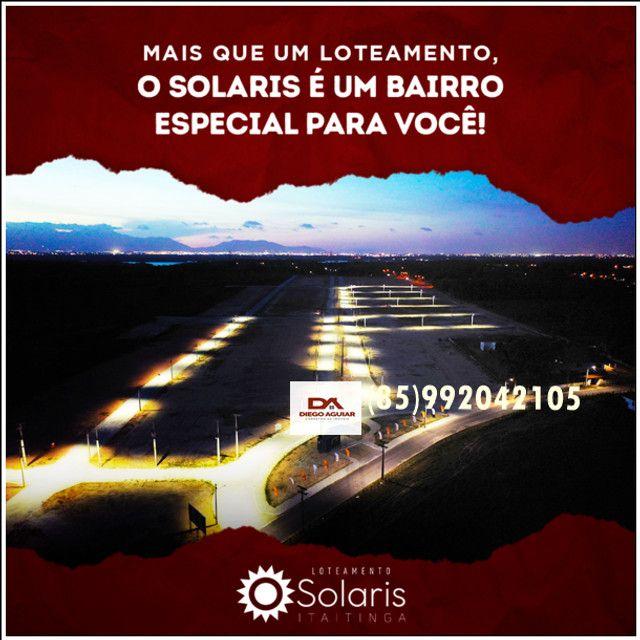 Solares%$@ em Itaitinga== - Foto 17