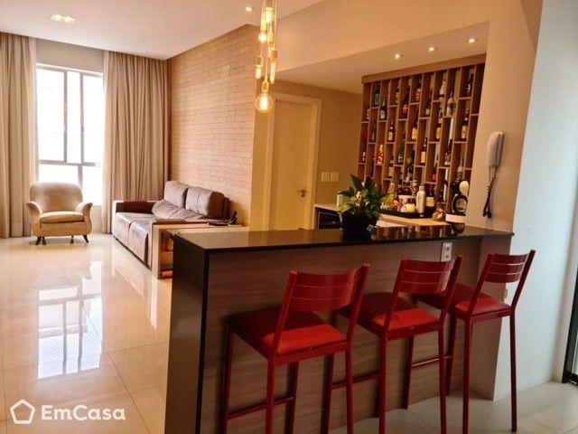 Apartamento à venda com 3 dormitórios em Tijuca, Rio de janeiro cod:24919 - Foto 8