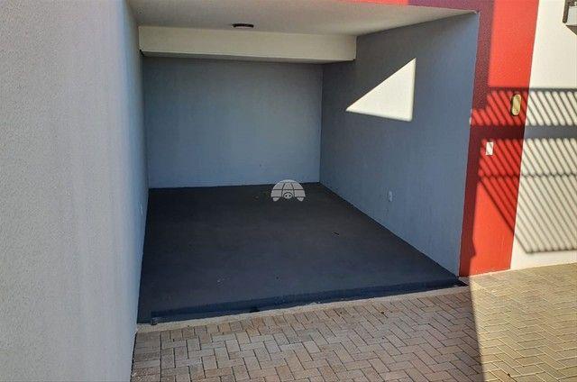 Casa à venda com 3 dormitórios em Fraron, Pato branco cod:932100 - Foto 4