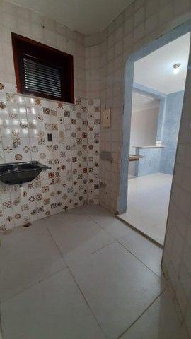 Bairro Meireles, desocupado, 100m², reformado, 3 quartos (suíte). - Foto 17
