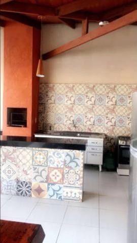 Casa para Venda em Cuiabá, Altos do Coxipó, 3 dormitórios, 2 suítes, 4 banheiros, 5 vagas - Foto 6
