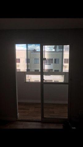 Lindo Apartamento Todo Planejado Todo reformado Residencial Ciudad de Vigo - Foto 14