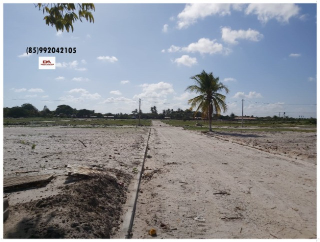 Barra Dos Coqueiros $# - Foto 18