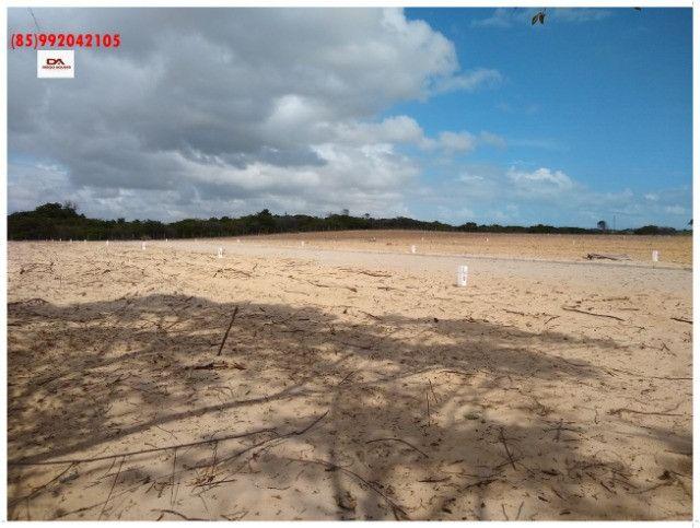 Mirante do Iguape $%$ - Foto 15
