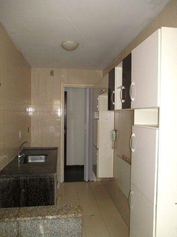 Aluguel - Apartamento de 02 Quatos - Próximo à Unimed - Ed. Village do Itaboraí - Foto 13