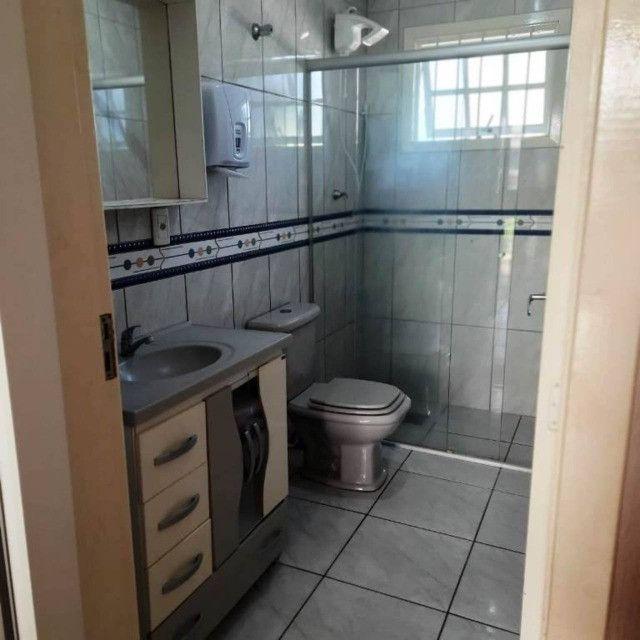 Casa 03 dormitórios, bairro Lago Azul, Estância Velha/RS - Foto 13