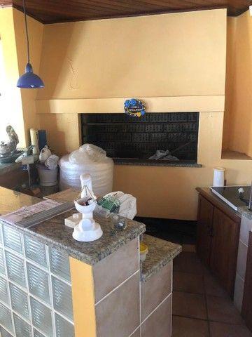 Casa para venda tem 600 metros quadrados com 3 quartos , patio, por 1.950 mil - Chacara da - Foto 5