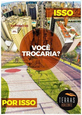 Terras Horizonte $$ - Foto 17