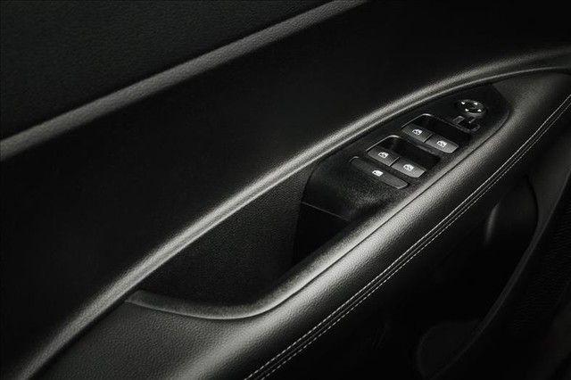 Hyundai Hb20 1.0 12v Vision - Foto 8