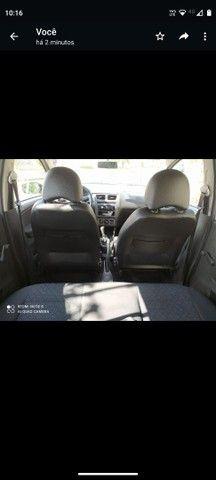VW/FOX 1.0 completo 2014 - Foto 3