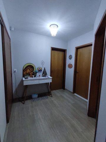 Residência em excelente localização - Foto 9