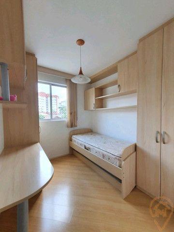 Apartamento para alugar com 3 dormitórios em Hauer, Curitiba cod:01384.001 - Foto 6