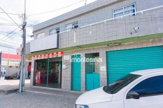 Apartamento com ponto comercial com 8 quartos à venda, 970 m² por R$ 1.600.000 - Heliópoli - Foto 7
