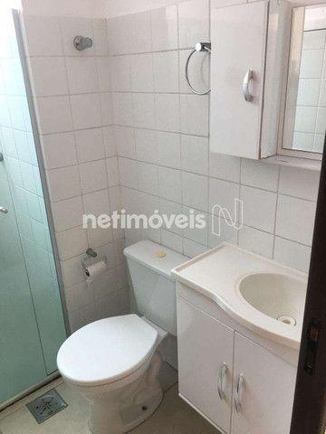 Apartamento à venda com 2 dormitórios em Camargos, Belo horizonte cod:850821 - Foto 4