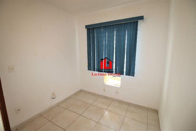 Ideal Flores, 52m², 3 quartos com semi-suíte, Reformado, Use FGTS - Foto 7