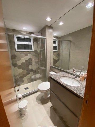 Apartamento no Condomínio Acqua Verano - Foto 12