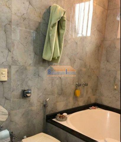 Casa à venda com 4 dormitórios em Bandeirantes, Belo horizonte cod:46785 - Foto 13