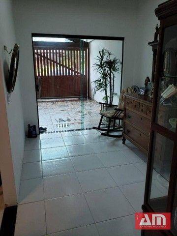 Casa com 2 dormitórios à venda, 160 m² por R$ 300.000 - Novo Gravatá - Gravatá/PE - Foto 16