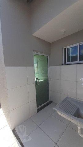 Casa à Venda - Aquiraz - Foto 14