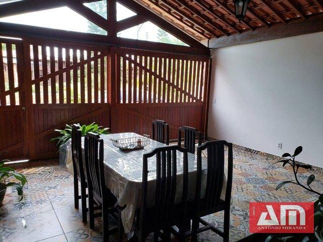 Casa com 2 dormitórios à venda, 160 m² por R$ 300.000 - Novo Gravatá - Gravatá/PE - Foto 20