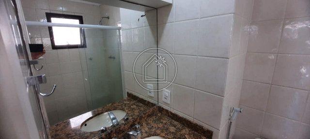 Apartamento à venda com 3 dormitórios cod:894328 - Foto 10