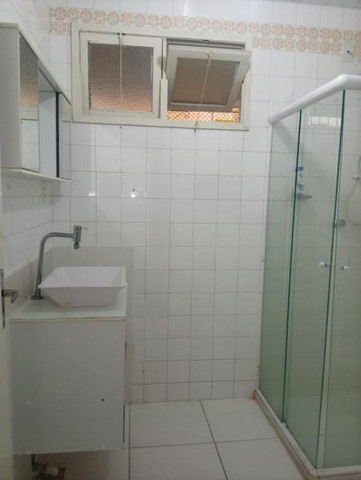 Apartamento para Locação em Salvador, Costa Azul, 3 dormitórios, 2 banheiros, 1 vaga - Foto 20