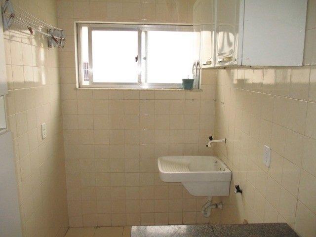 Aluguel - Apartamento de 02 Quatos - Próximo à Unimed - Ed. Village do Itaboraí - Foto 12