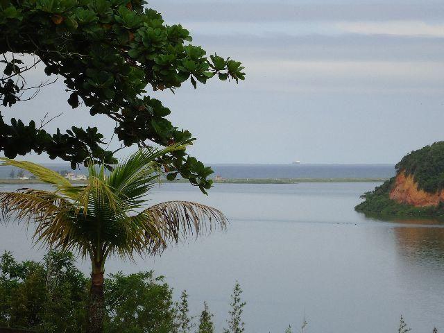Maravilhoso Terreno Lagoa de Jacaroá Maricá Lagomar