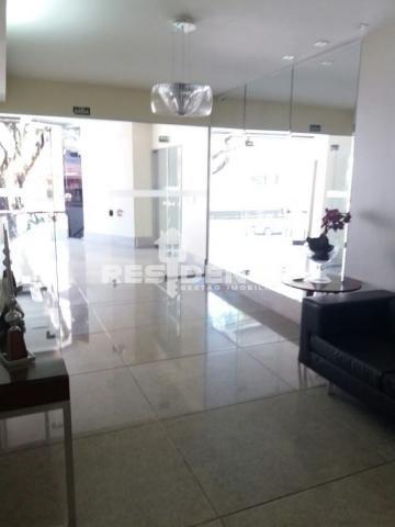 Apartamento à venda com 4 dormitórios em Praia da costa, Vila velha cod:983V - Foto 5