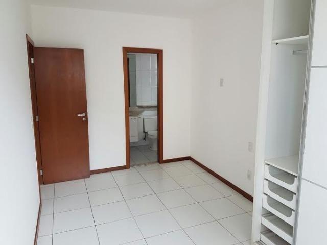Apartamento 2 quartos, prédio novo, direto com a proprietária! falar com Camila Reis