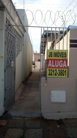 Barracao Rua 55