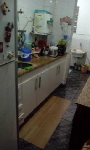 Apartamento à venda com 2 dormitórios em Tijuca, Rio de janeiro cod:TIAP21091 - Foto 15
