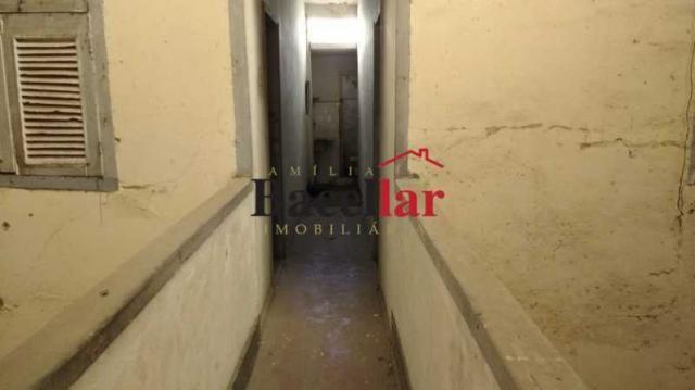 Casa à venda com 5 dormitórios em Centro, Rio de janeiro cod:TICA60005 - Foto 18