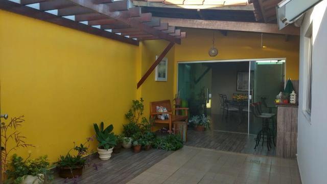 Casa a venda em Cond. Fechado, Vit. Conquista - BA - Foto 13