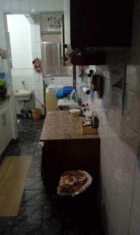 Apartamento à venda com 2 dormitórios em Tijuca, Rio de janeiro cod:TIAP21091 - Foto 14
