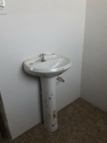 Apto no Bonfim - Foto 2