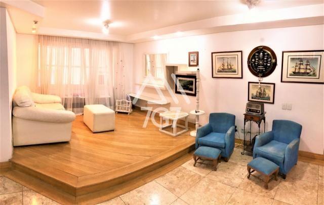 Apartamento à venda em moema - Foto 2