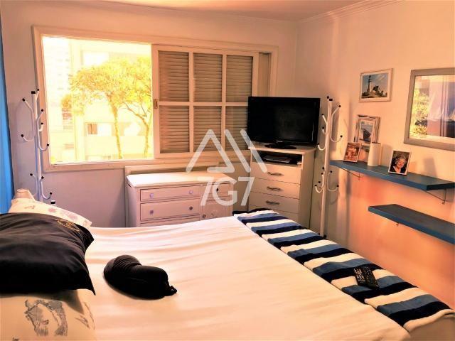 Apartamento à venda em moema - Foto 11