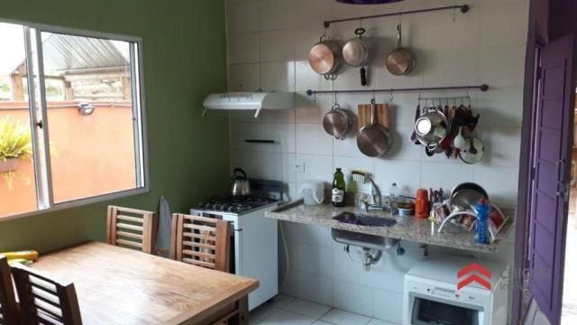 Venda e Locação - Vila de Bragança - Foto 3