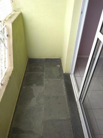 Apartamento com 2 dormitórios 70 m² - parque erasmo assunção - santo andré/sp - Foto 10