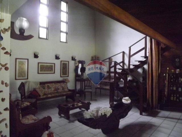 Casa residencial à venda,, canavieiras. - Foto 2