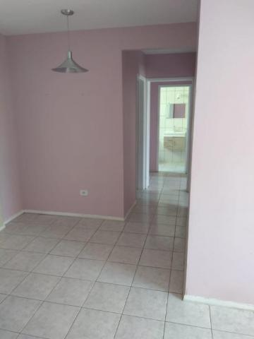 Apartamento com 2 dormitórios 70 m² - parque erasmo assunção - santo andré/sp - Foto 13